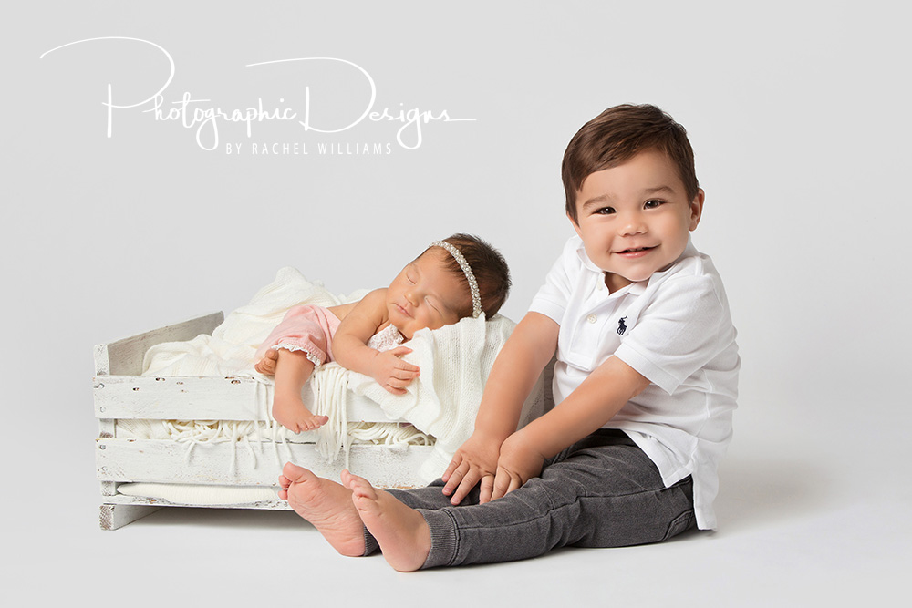 Sullivan_oklahoma_Sibling_Newborn_portraits_05