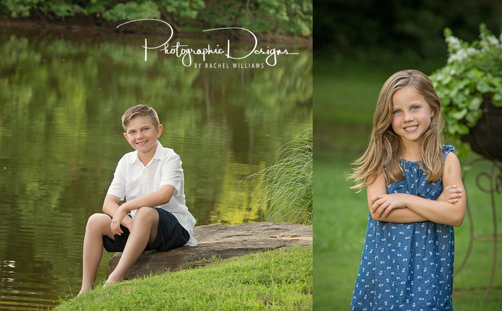 Hendren_oklahoma_Tulsa_Family_portraits_05