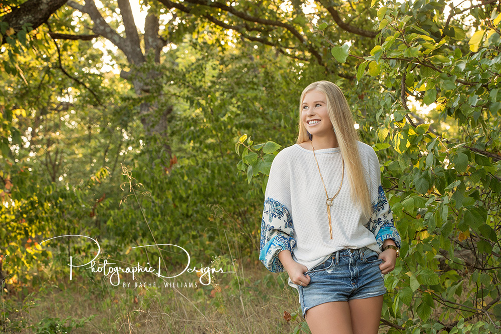 Michaela_Jenks_senior_portraits_tulsa_oklahoma_01