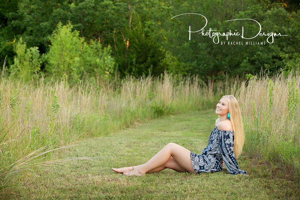 Michaela_Jenks_senior_portraits_tulsa_oklahoma_03