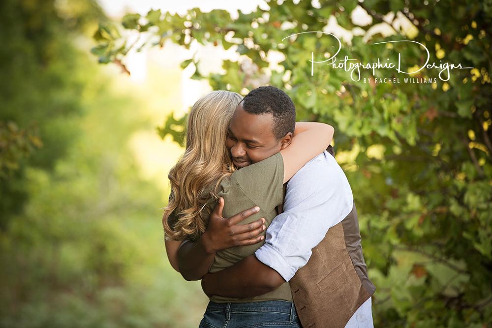 chris_emily_oklahoma_Tulsa_proposal_portraits_01