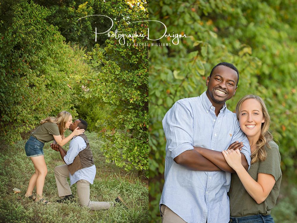 chris_emily_oklahoma_Tulsa_proposal_portraits_02