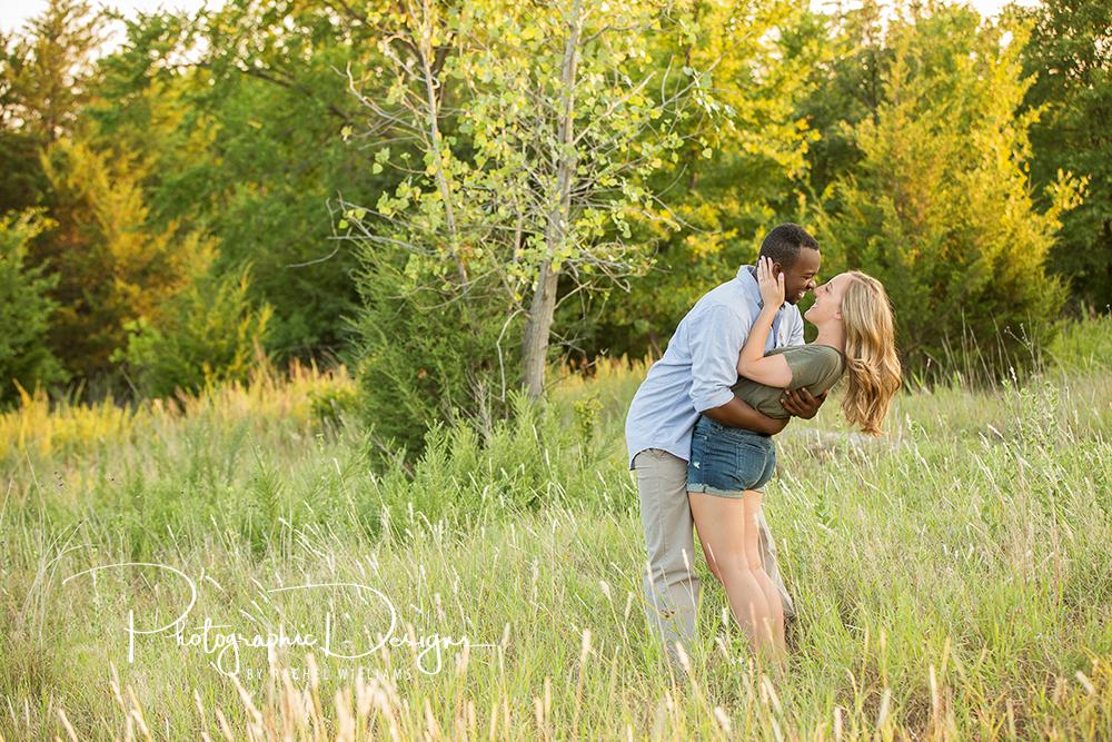 chris_emily_oklahoma_Tulsa_proposal_portraits_04