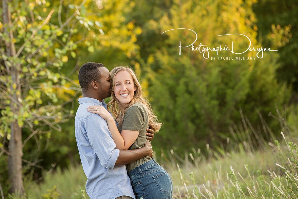 chris_emily_oklahoma_Tulsa_proposal_portraits_05