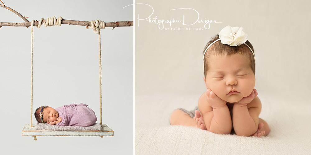 Aria_oklahoma_Tulsa_Newborn_portraits_03