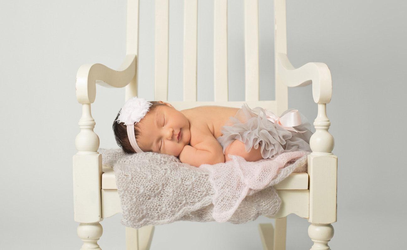 Baby-Photography-Tulsa