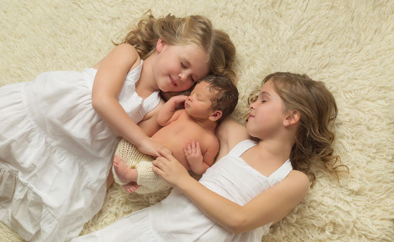 Best-Tulsa-Family-Photographer-Child-Portrait