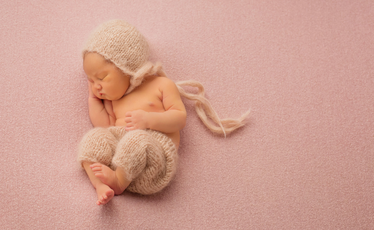 Top Newborn Photography Tulsa 9
