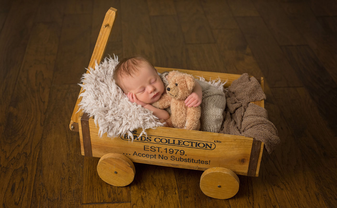 Tulsa-Baby-Pictures-Photographer
