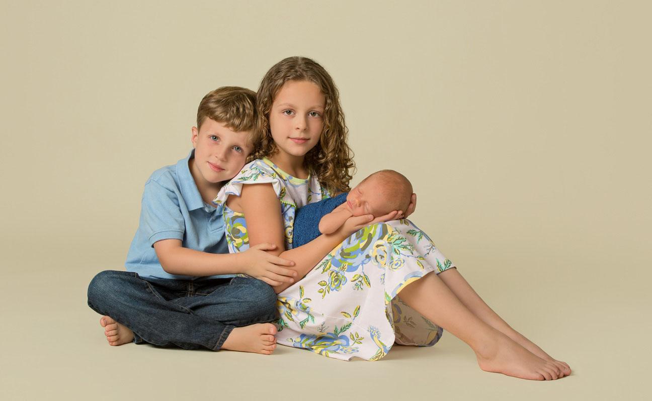 Tulsa-Family-Photography-Children-Portraits-13