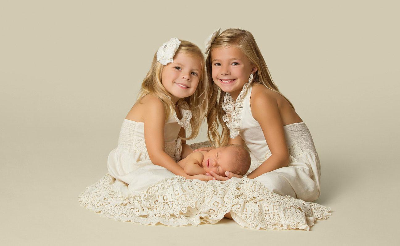 Tulsa-Family-Photography-Newborn-Children-Photo