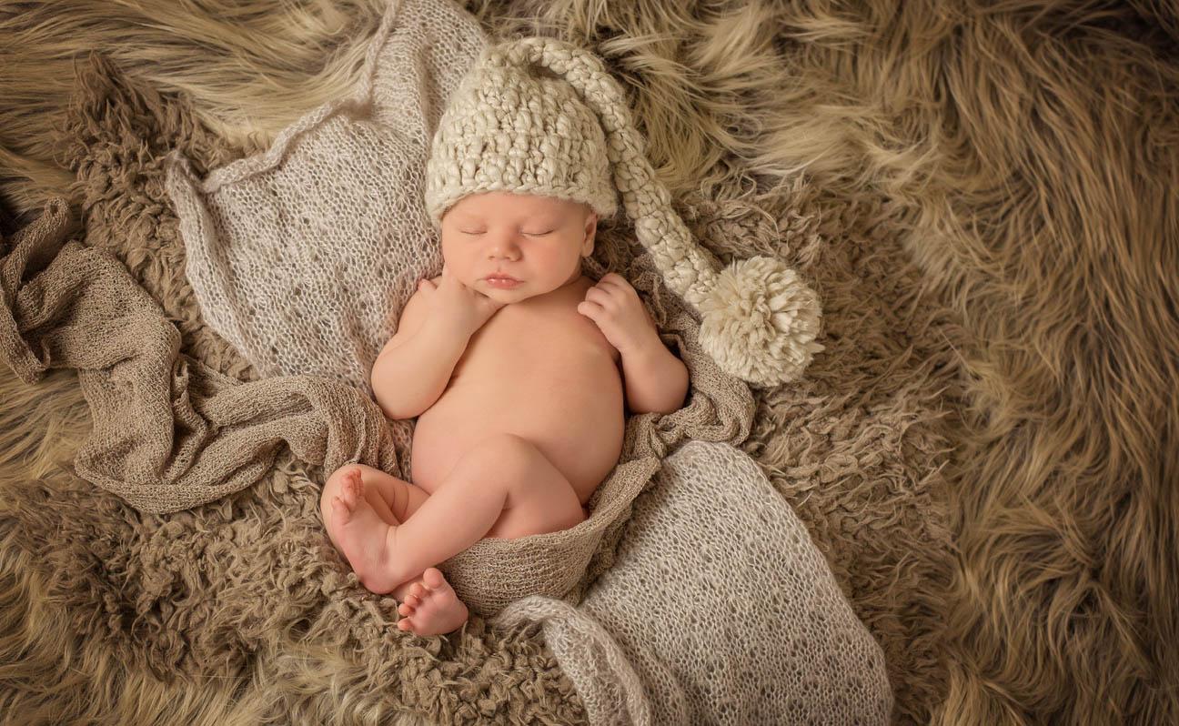 Tulsa-Newborn-Photography-17