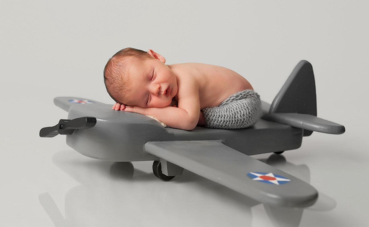 Tulsa-Newborn-Photography-Baby-Photos-22