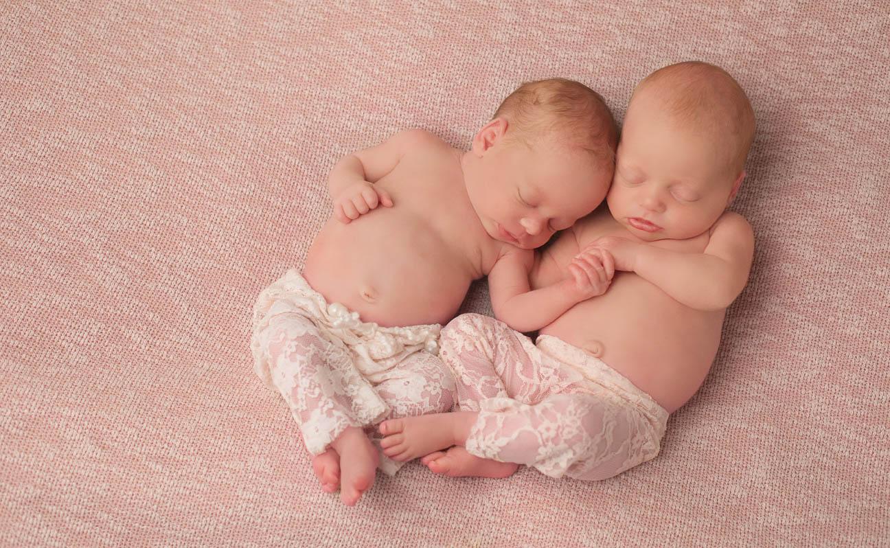 Tulsa-Newborn-Photography-Twin-Babies-21