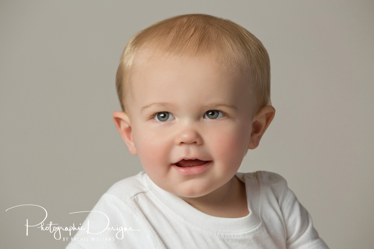 owen_tulsa_one_year_birthday_portraits_2