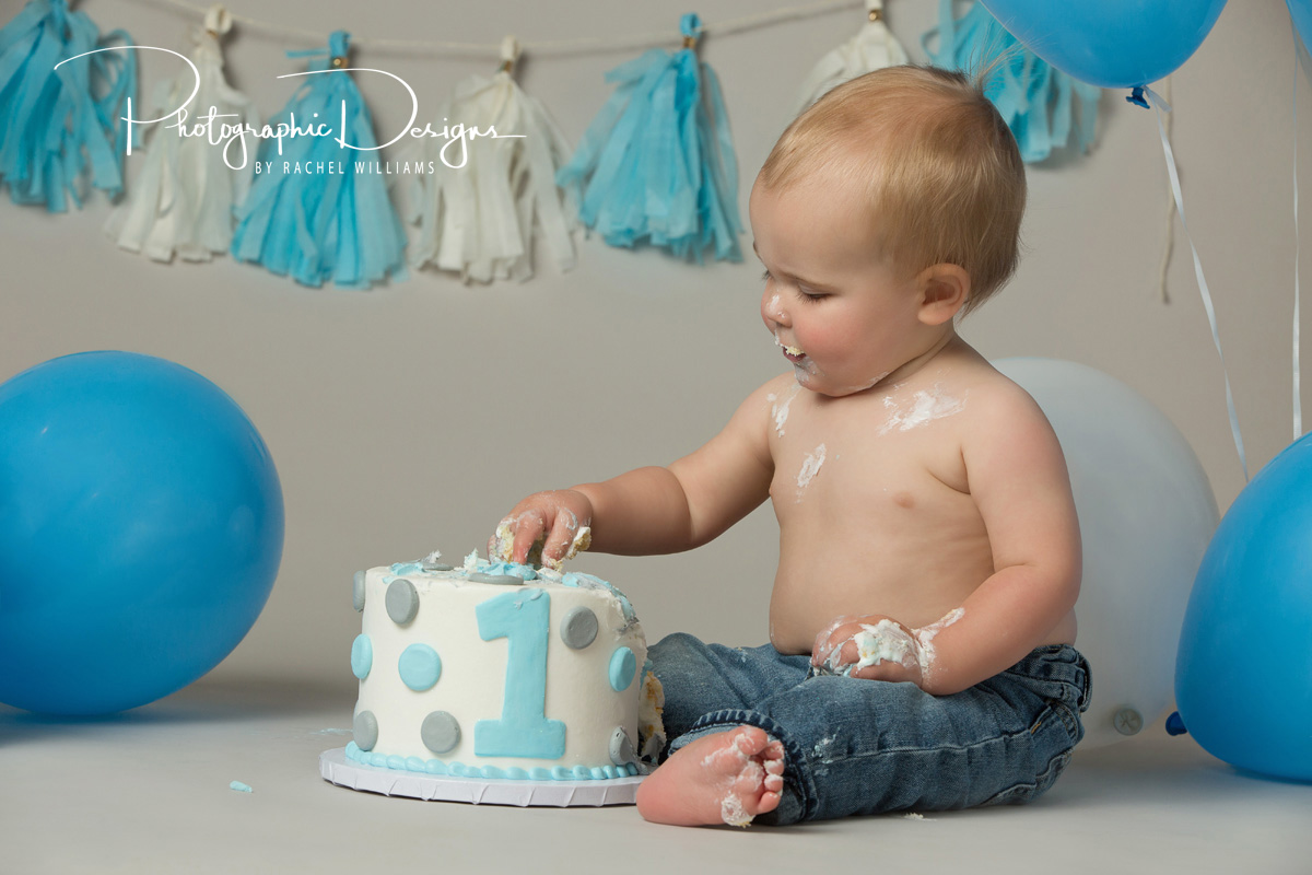 owen_tulsa_one_year_birthday_portraits_5