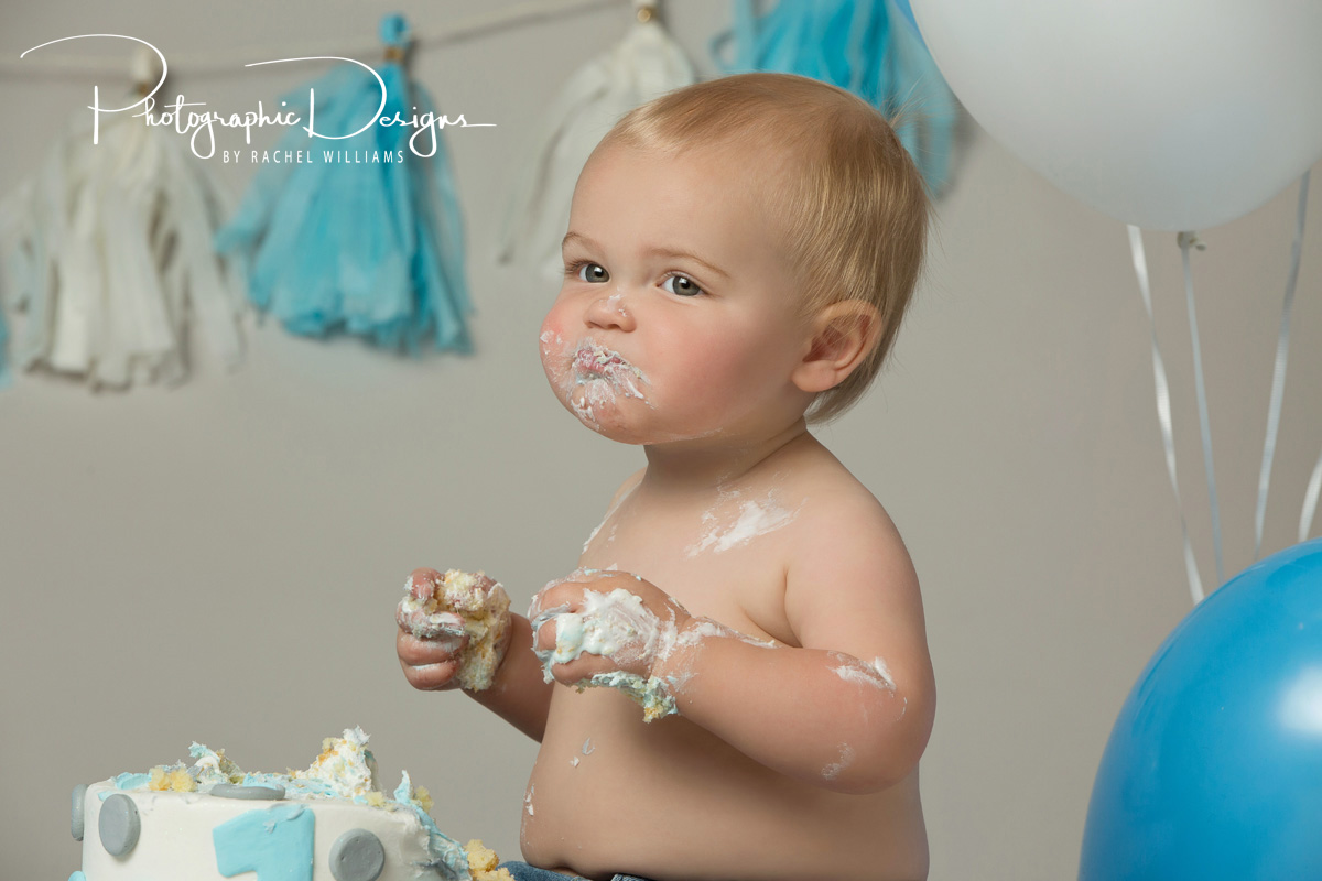owen_tulsa_one_year_birthday_portraits_3