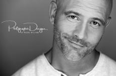 Marcus Anderson ~ Oklahoma Business Portraits