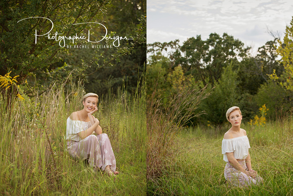 chandler_bartlesville_oklahoma_senior_portraits_2