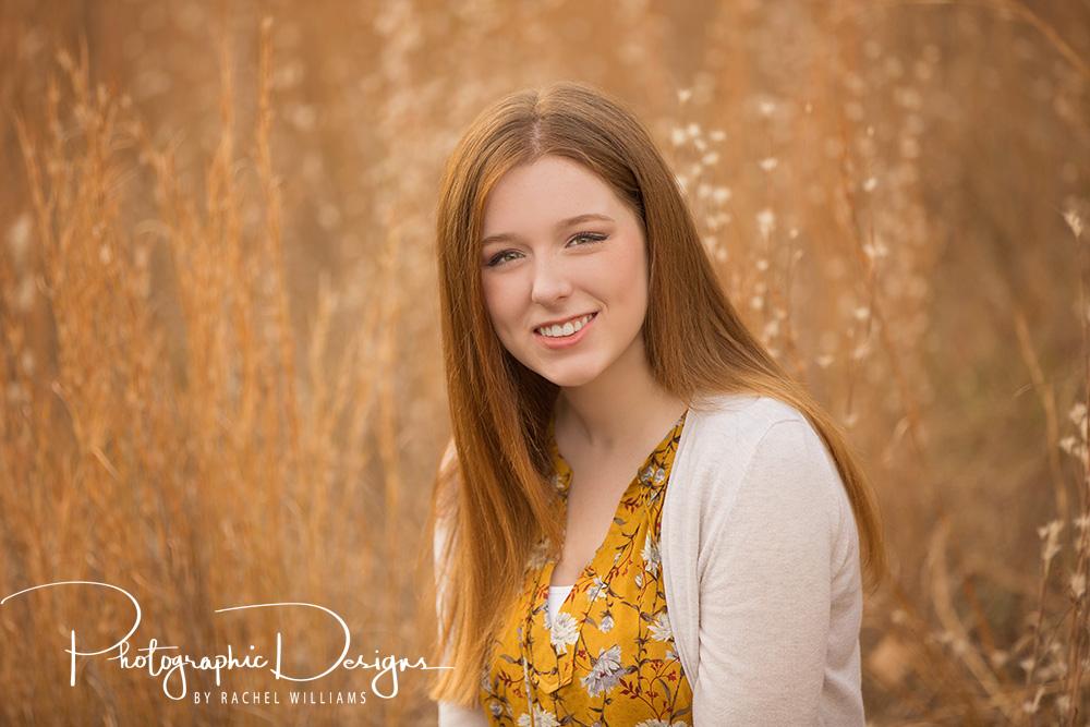 lydia_tulsa_senior_portraits_2017
