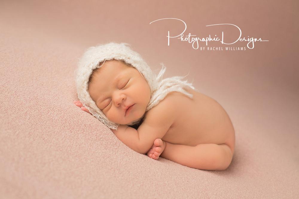 brantlee_tulsa_newborn_portraits_2