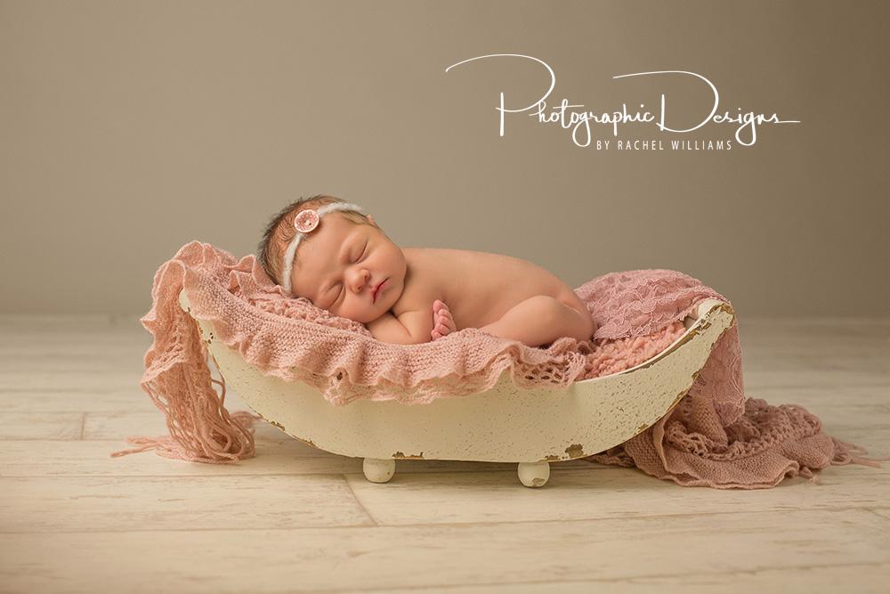 brantlee_tulsa_newborn_portraits_5
