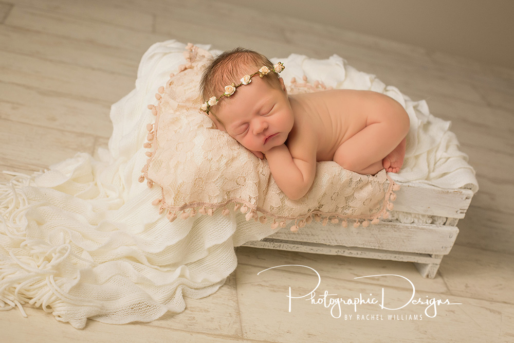 brantlee_tulsa_newborn_portraits_6