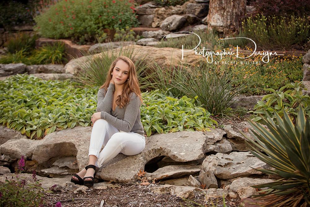 Lizzie_ Tulsa_oklahoma_senior_portraits_4