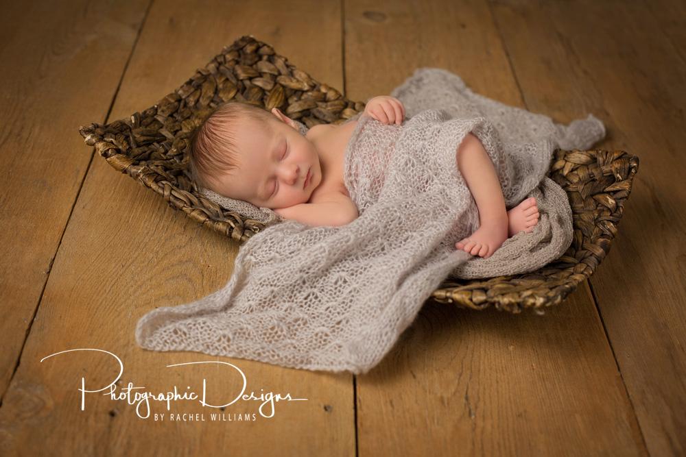 henry_tulsa_newborn_portraits_3