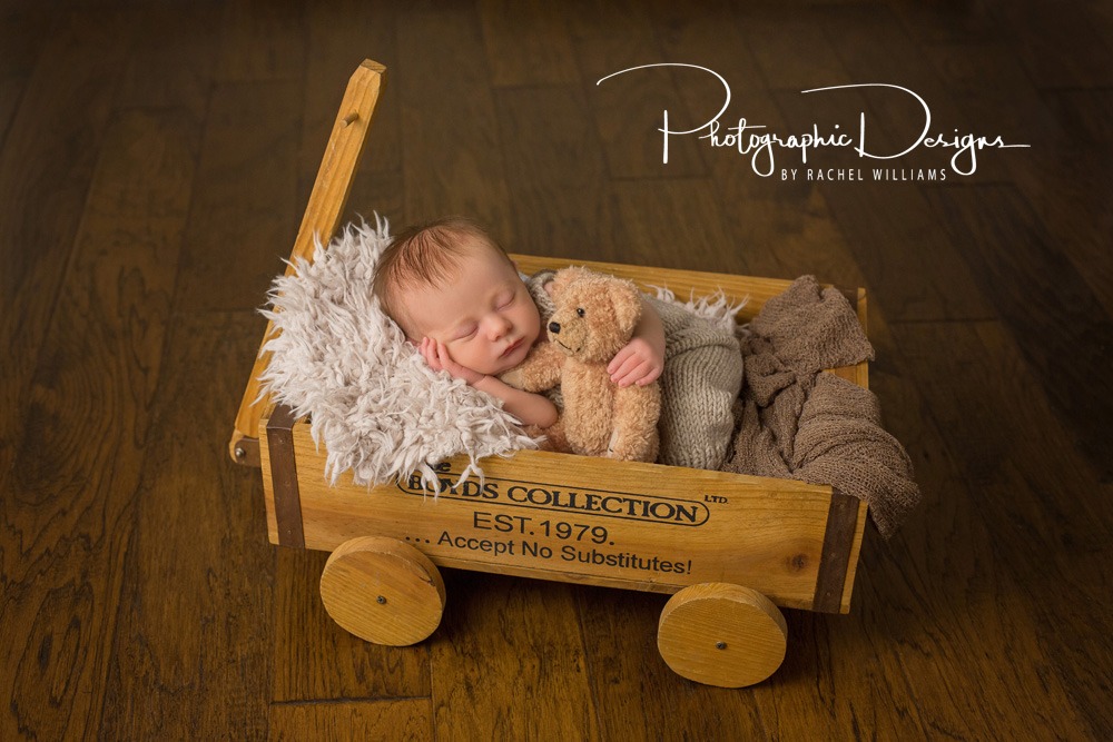 henry_tulsa_newborn_portraits_4