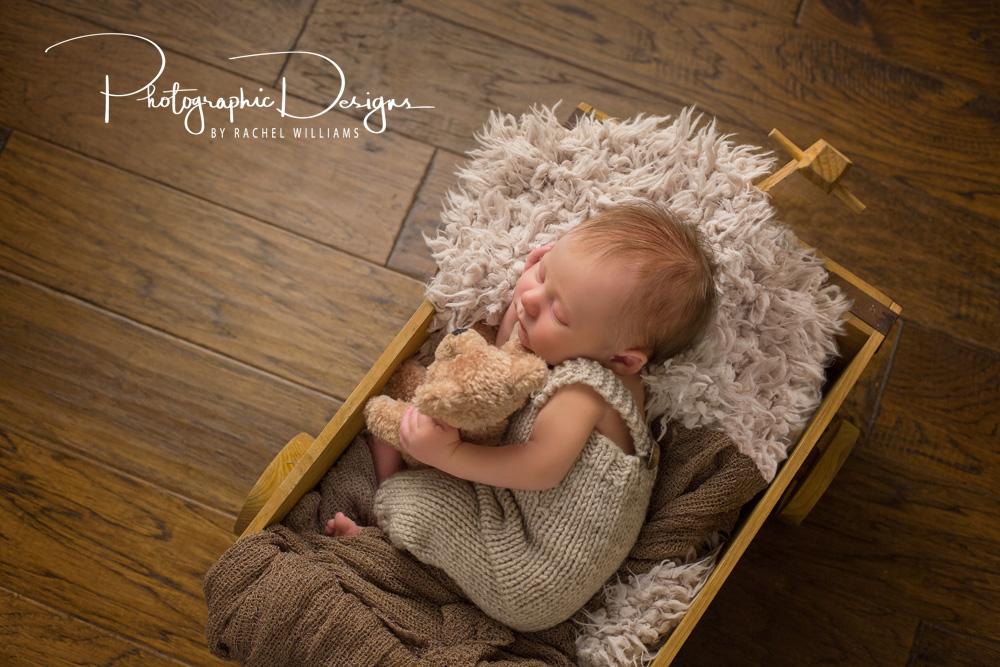 henry_tulsa_newborn_portraits_5