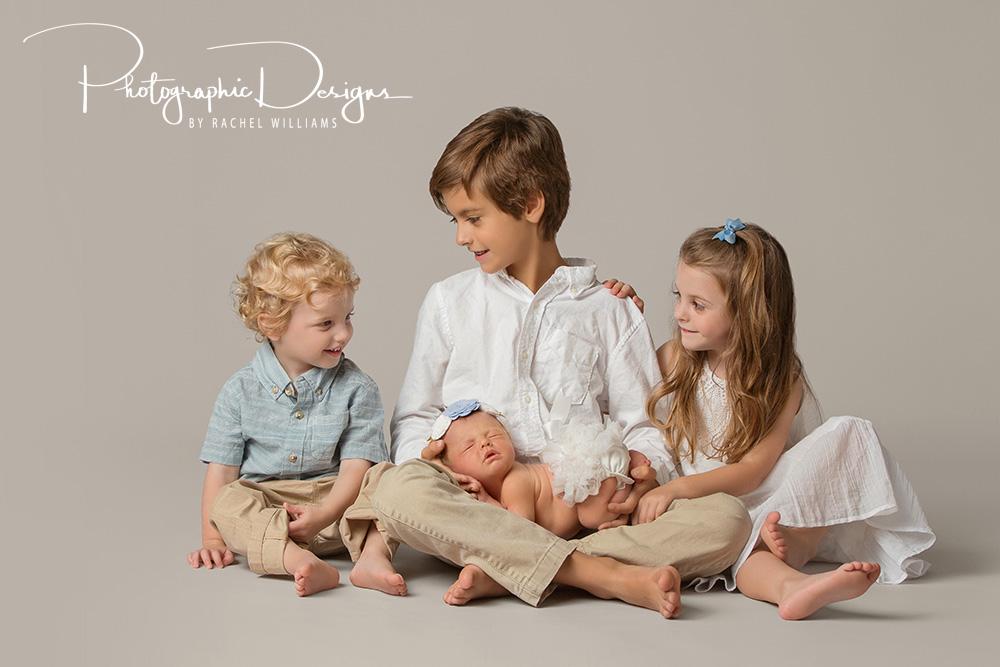 Smith_tulsa_newborn_portraits_5