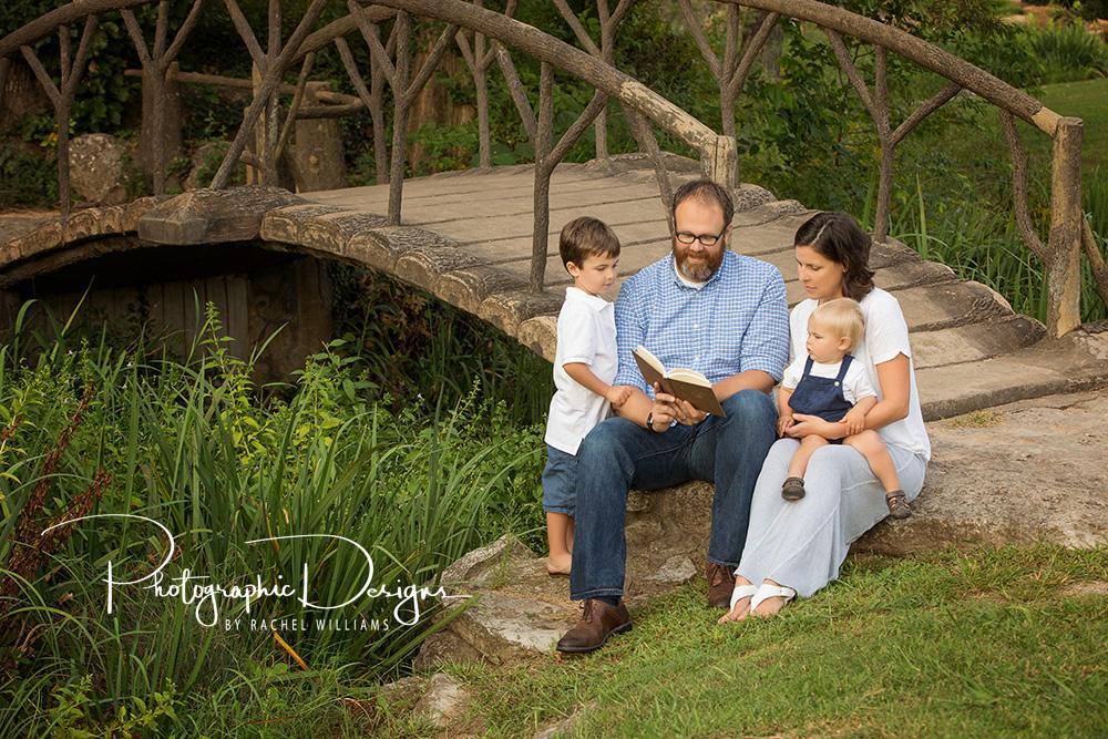 tulsa_family_portraits_gardner