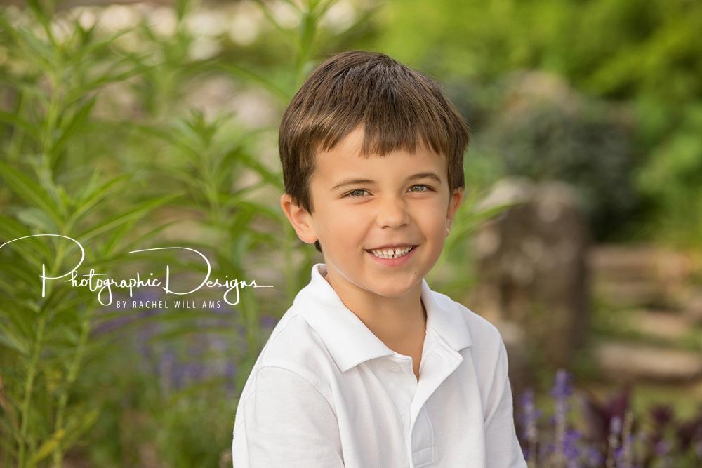 tulsa_family_portraits_gardner_4