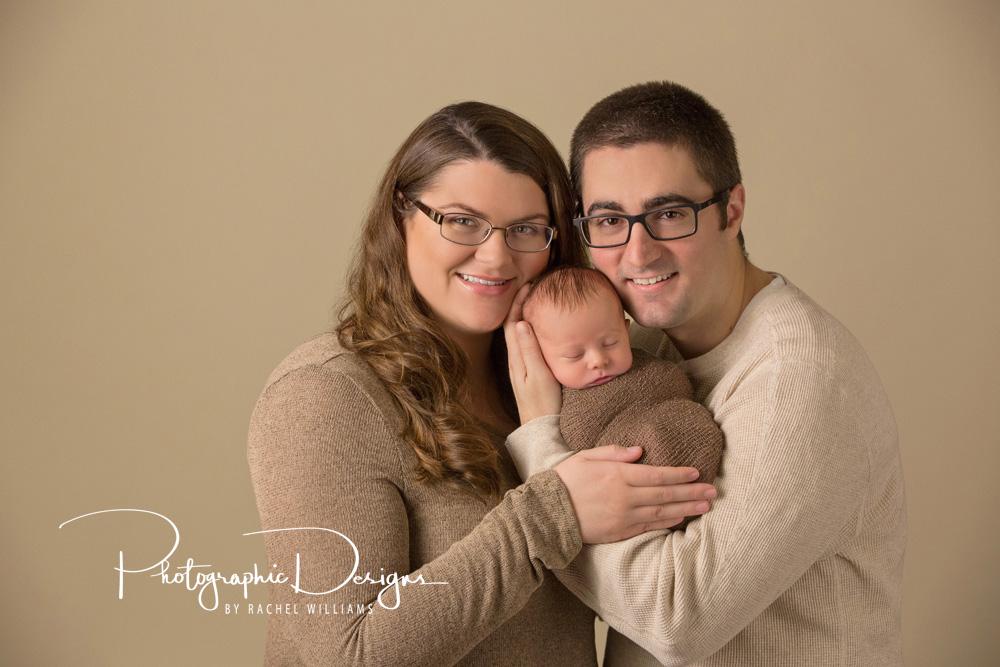 henry_tulsa_newborn_portraits_6
