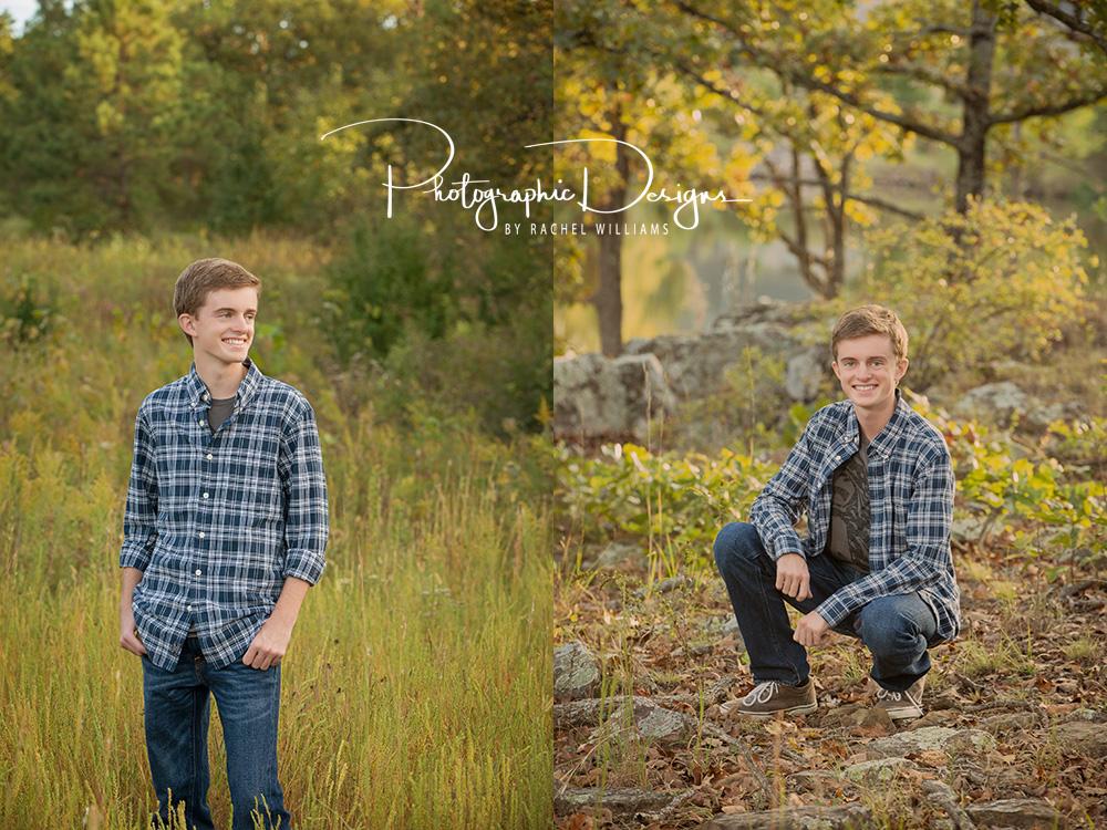 Matthew_jenks_oklahoma_senior_portraits_2