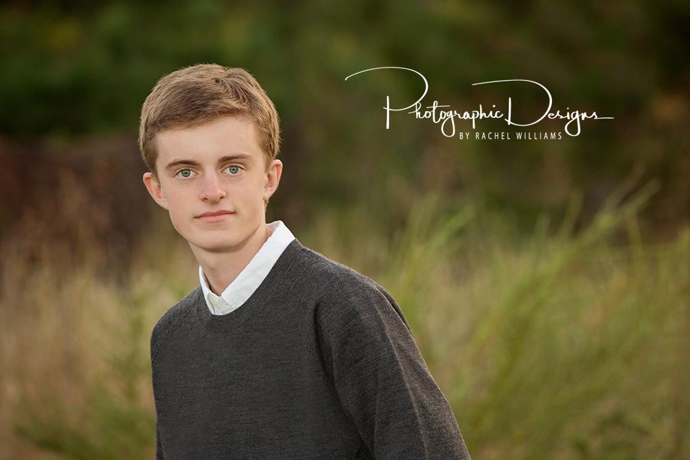 Matthew_jenks_oklahoma_senior_portraits_4