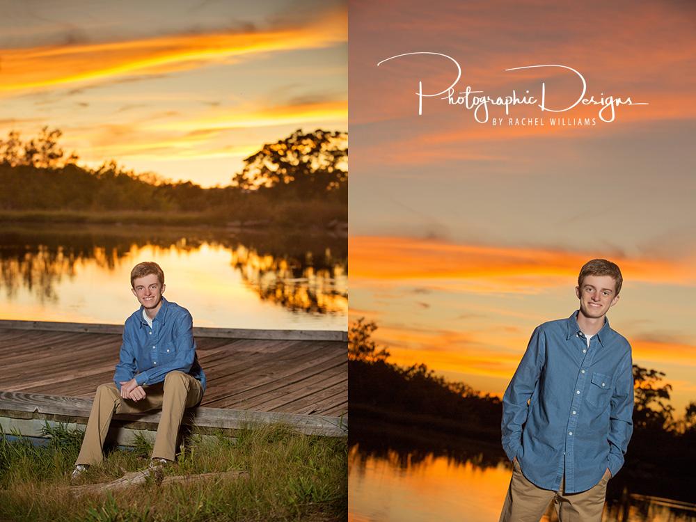 Matthew_jenks_oklahoma_senior_portraits_5