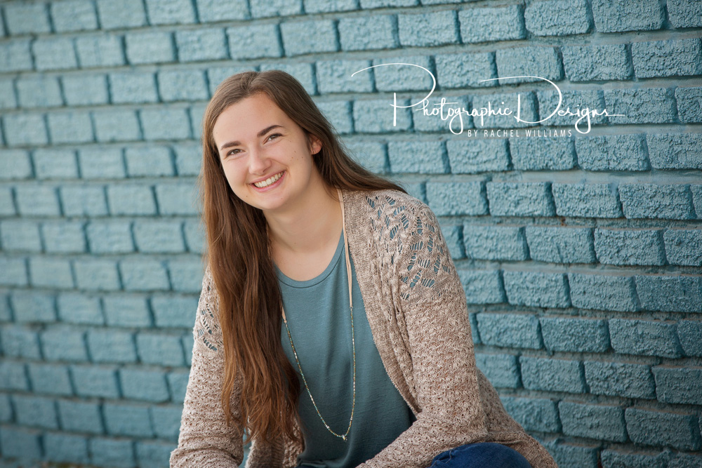 lauren_claremore_oklahoma_senior_portraits_4
