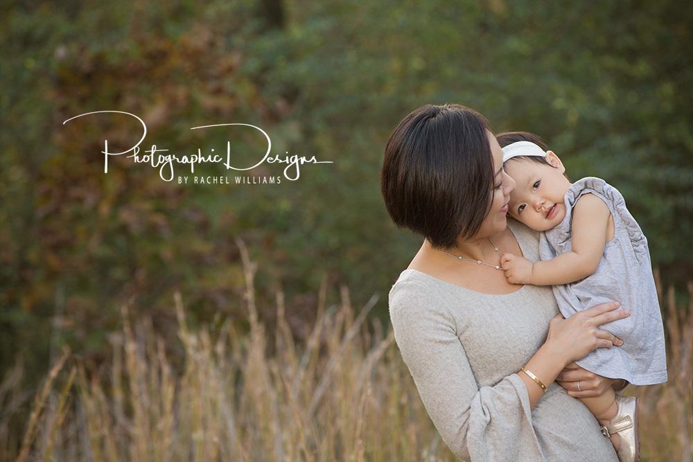 tulsa_family_portraits_vo_4