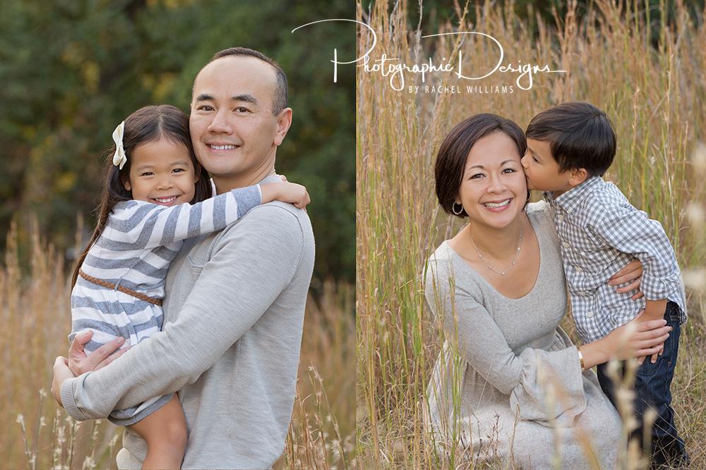 tulsa_family_portraits_vo_3