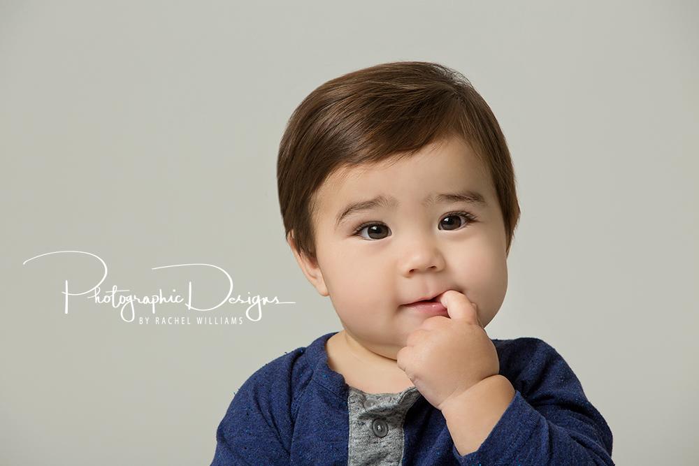 brady_tulsa_one_year_birthday_portraits_2