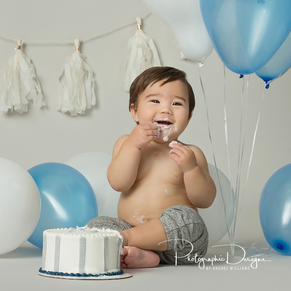 brady_tulsa_one_year_birthday_portraits_4