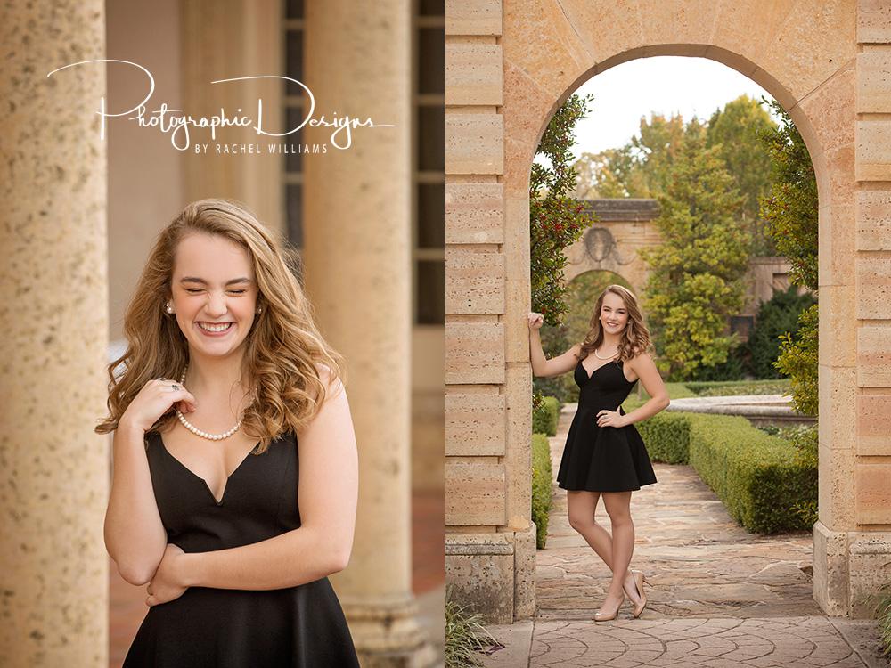Lizzie_ Tulsa_oklahoma_senior_portraits_5