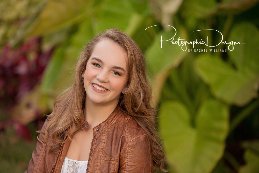 Lizzie_ Tulsa_oklahoma_senior_portraits_2