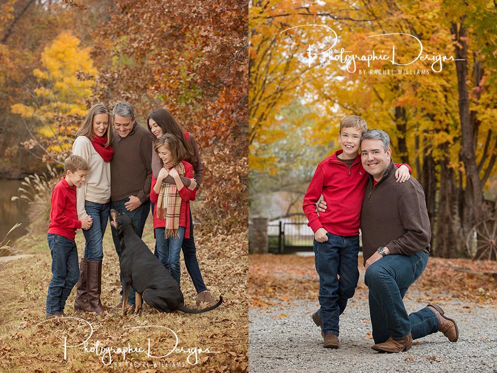 okc_family_portraits_ryan5