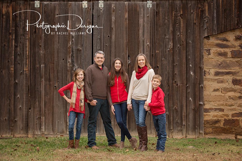 okc_family_portraits_ryan7