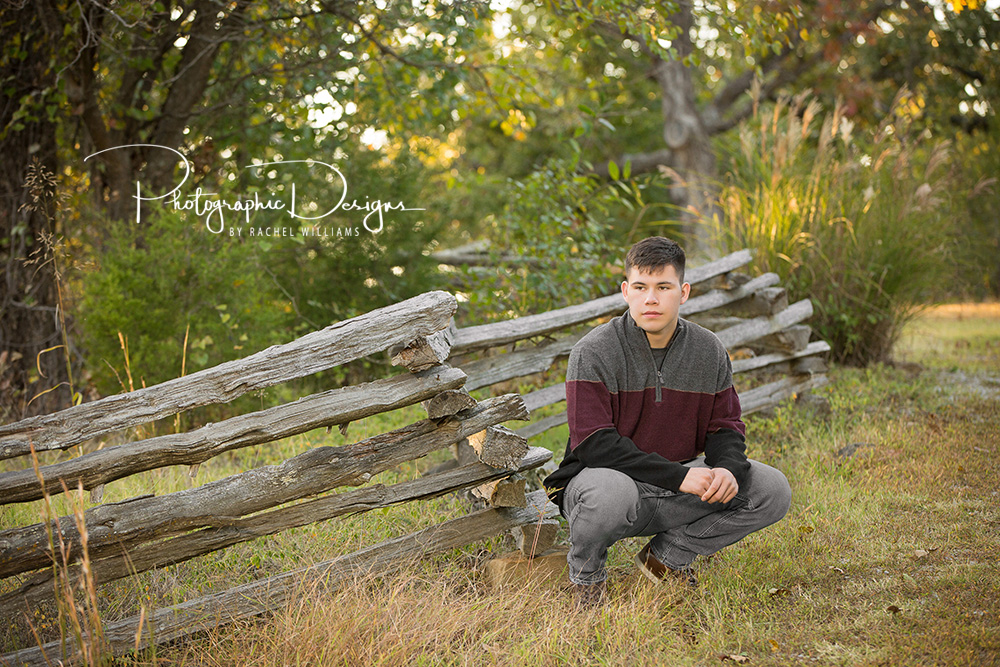 Aaron_oklahoma_senior_portraits4