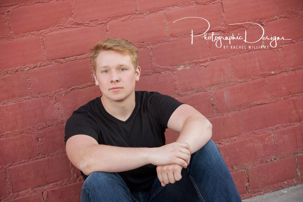 Jared_oklahoma_senior_portraits3
