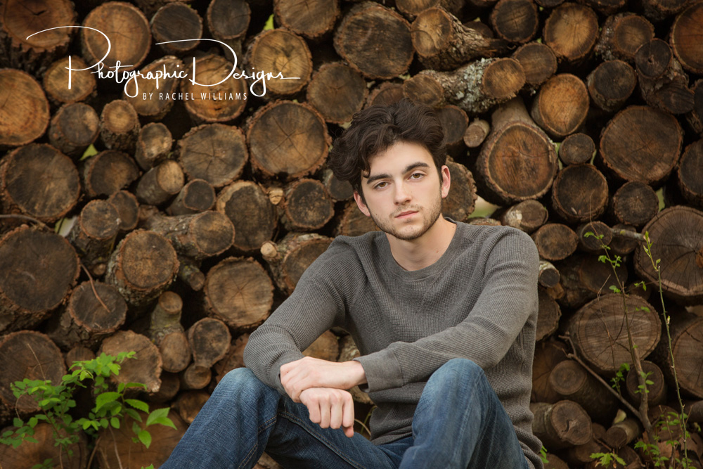 Ethan_oklahoma_senior_portraits3